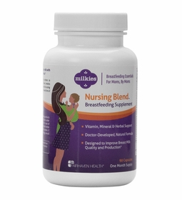 milkies-nursing-blend-breastfeeding-supplement-4